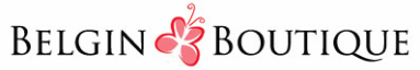 Belgin Boutique.com